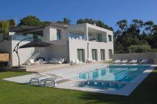 Villa in Begur - Casablanca